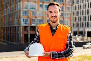 Durham Concrete Contractors